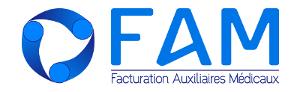Société FAM - Facturation